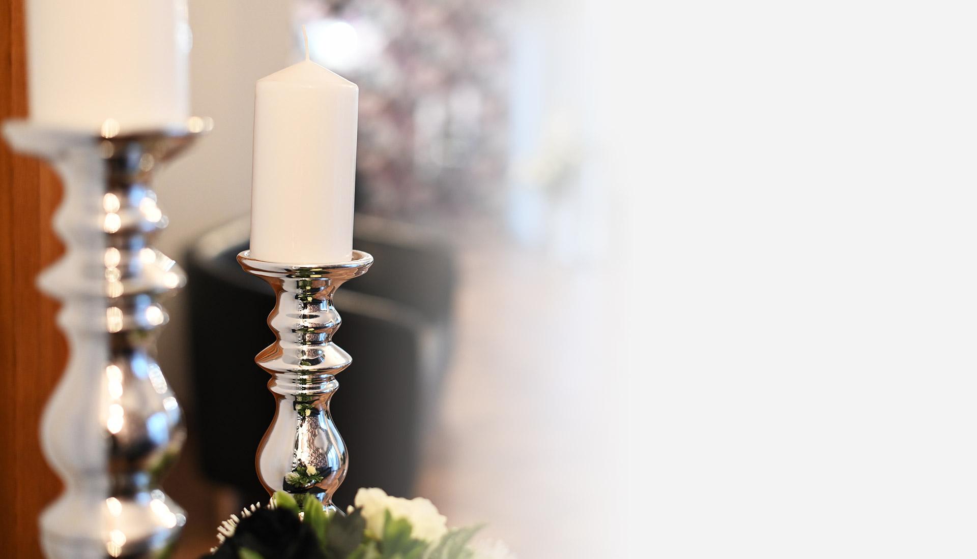 Usługi pogrzebowe Uzdrowski