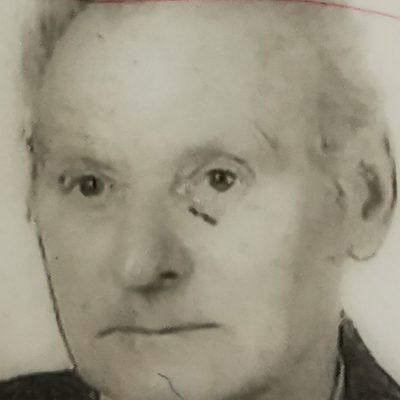Nekrolog Stanisław Stankowski