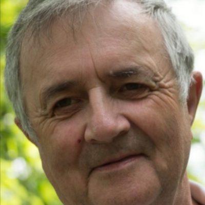 Nekrolog Andrzej Melzer